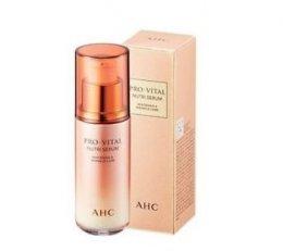 AHC Pro-Vital Nutri Serum 40ml