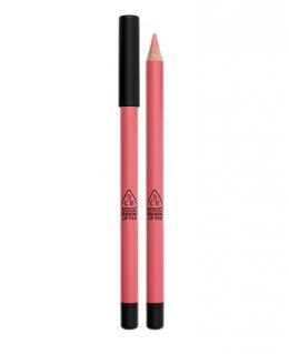 3CE Drawing lip pen # Be ware
