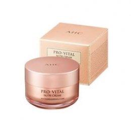 AHC Pro-Vital Nutri Cream 40ml