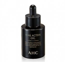 AHC Real Active Oil 25ml