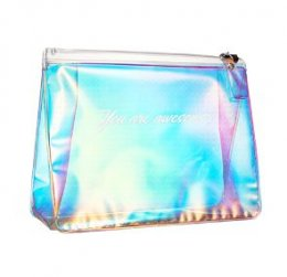 Missha You are awesome bag