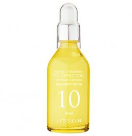 It's skin Power 10 Formula VC Effector 60ml Super Size