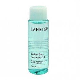 Laneige Prefect Pore Cleansing Oil 25ml