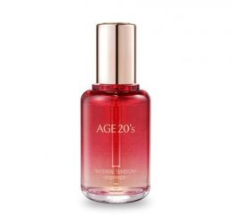 AGE20's Intense tension essence 50ml