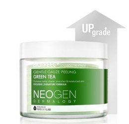 NEOGEN Bio - peel Gauze Peeling #Green tea