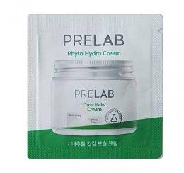SCINIC PRELAB Phyto Hydro cream 1ml*10ea