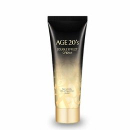 AGE20's Double effect essence 100ml