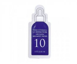 It's skin Power10 Formula LI Effector 1มล.*10ซอง