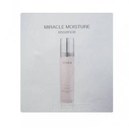OHUI Miracle Moisture essence 1ml*5ea