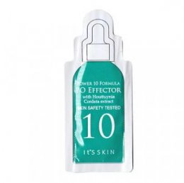 It's skin Power10 Formula PO Effector 1มล.*10ซอง