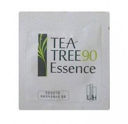Leejiham Tea tree 90 essence 1ml*10ea