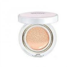 Mamonde Brightening cover watery cushion #21C mini