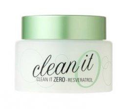 Banila co Clean it ZERO (Resveratroe)  100ml