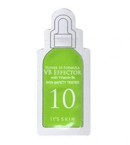 It's skin Power10 Formula VB Effector 1มล.*10ซอง