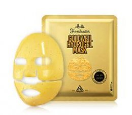 NEOGEN Gold Veil Hydrogel Mask