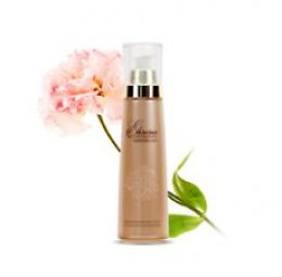 The skin house Eliseria essential skin 135ml (29,000 won)