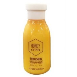 Etude house Honey cera Emulsion 15ml