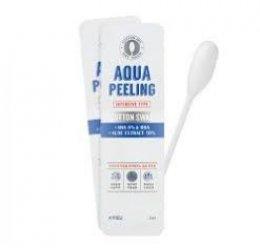 apieu aqua peeling mild type cotton swab