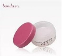 Banila co clean it Zero 7ml