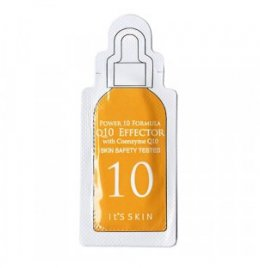 It's skin Power10 Formula Q10 Effector 1มล.*10ซอง