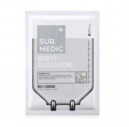 NEOGEN SUR.MEDIC Bright Glutathione mask