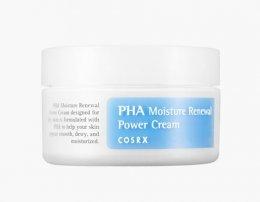 Cosrx PHA Moisture renewal power cream 50ml