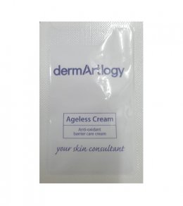 dermArtlogy Ageless cream 2ml