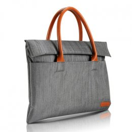 F.L.Y. LAPTOP BAG 13""