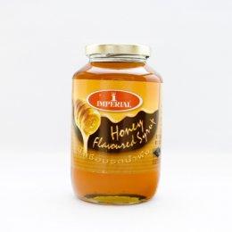อิมพีเรียล น้ำเชื่อมรสน้ำผึ้ง 940 กรัม