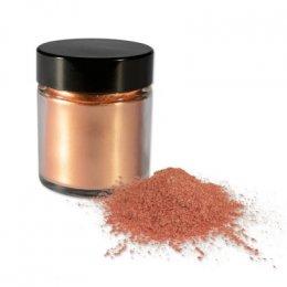 4915 Bronze Powder 7 g.