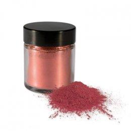 4916 Ruby Powder 7 g.