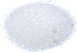 กรดมะนาว CITRIC ACID 25 kg