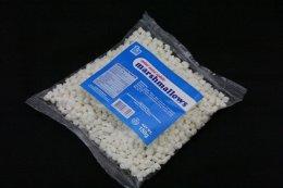 มาร์ชแมลโลว์ สีขาว แบบเม็ดเล็ก ตรา มาร์เดนเบร์ก 150 g