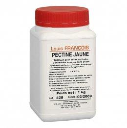 Louis Francois Yellow Pactin 1 kg