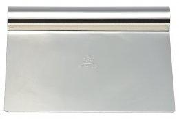 SN4103 Sanneng Dough Scraper DIA: 160*125 mm