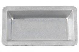 SN6143 Sanneng Retangular Mould (Anodized) DIA: 88*45*15 mm