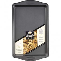 2105-413 Wilton EXCELLE ELITE 17X11 INCH COOKIE