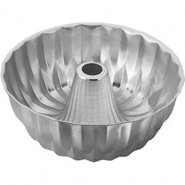 2105-5008 Wilton FANCY RING MOLD