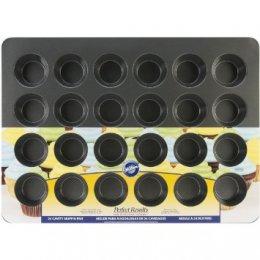 2105-6966 Wilton PR MEGA 24 CUP MUFFIN PAN