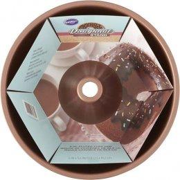 2105-7033 Wilton 9 INCH GIANT DONUT PAN