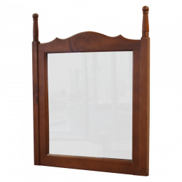 BOTANICA MIRROR FOR DRESSER