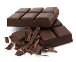 กลิ่นช้อคโกแลต