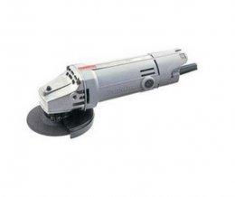 เจียร์ไฟฟ้า4 9500NB  MAKITA