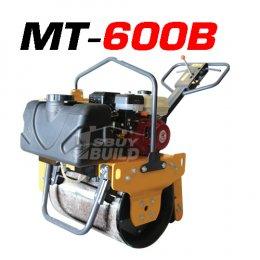 รถบดถนน Marton รุ่น MT-600B