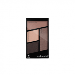 COLOR ICON EYESHADOW QUADS