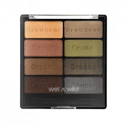 COLOR ICON EYESHADOW COLLECTION
