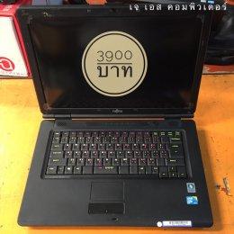 NOTEBOOK FUJITSU A8280