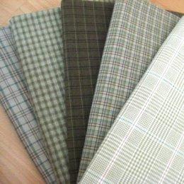 ผ้า set country No30 5 ชิ้น (ขนาด 33*35 cm.)