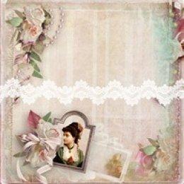 ผ้า Cotton พิมพ์พิเศษ ขนาด 22 * 140 cm.