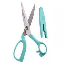 กรรไกรตัดผ้า ขนาด 20.5 cm.อันละ
